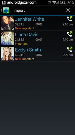 digital-call-recorder-full-7