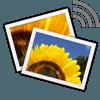 digital-photo-frame-icon