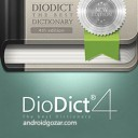 diodict-english-learners-dict-1