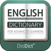 diodict-english-learners-dict-icon
