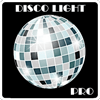 disco-light-pro-icon