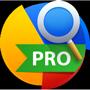 disk-storage-analyzer-icon