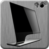 display-manager-icon