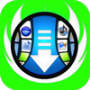 download-manager-icon