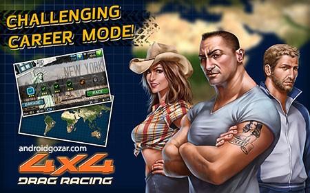 drag-racing-4x4-3