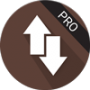 drinkdrankwasted-android-cvt-pro-icon