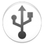 drivedroid-icon