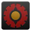 droid-secret-tips-pro-icon