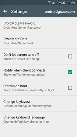 droidmote-server-3