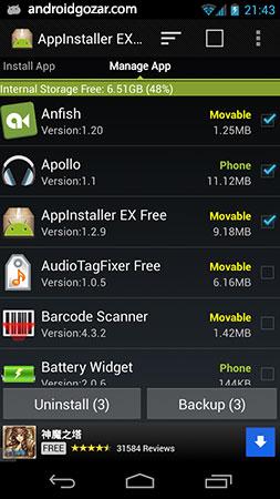 droidparadise-appinstallerex-2