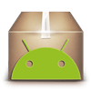 droidparadise-appinstallerex-icon
