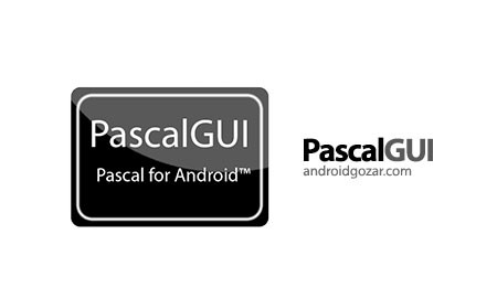PascalGUI (Pascal compiler) 3.99 دانلود نرم افزار برنامه نویسی پاسکال