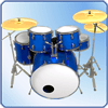 drum-solo-hd-pro-icon
