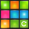 drumpads24-icon