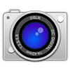 dslr-camera-pro-icon