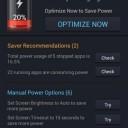 du-battery-saver-2