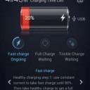 du-battery-saver-4
