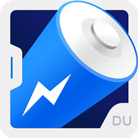 du-battery-saver-icon