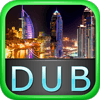 dubai-offline-map-travel-guide-icon