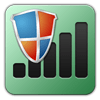 Signal Guard Pro 4.3.0 دانلود نرم افزار مدیریت سیگنال شبکه