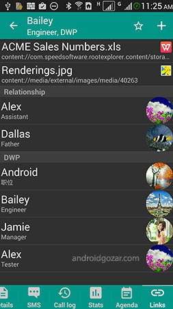 dw-contacts-phone-dialer-5