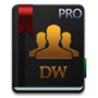dw-contacts-phone-dialer-icon