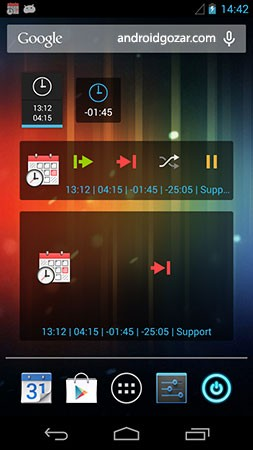 dynamicg-timerecording-pro-5