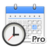 dynamicg-timerecording-pro-icon