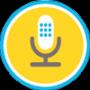 e3games-voicechanger-icon