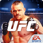 ea-game-easportsufc-row-icon