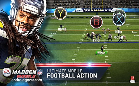 ea-game-maddenmobile15-row-1