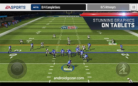 ea-game-maddenmobile15-row-2