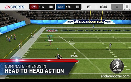 ea-game-maddenmobile15-row-5