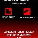 ear-spy-pro-7