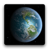 earth-hd-icon