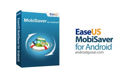 easeus-mobisaver-for-android-icon EaseUS MobiSaver for Android 4.1 + Patch دانلود نرم افزار بازیابی اطلاعات اندروید