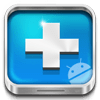 easeus-mobisaver-for-android-icon