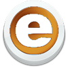 easy-browser-pro-icon