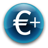 Easy Currency Converter Pro 2.3.1 Patched دانلود نرم افزار تبدیل نرخ ارز