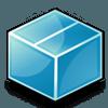 easy-installer-icon