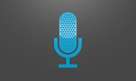 Easy Voice Recorder Pro 2.2.1 دانلود نرم افزار ضبط صدا پیشرفته