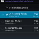 easy-voice-recorder-pro-2