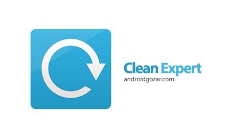 Clean Expert Full 1.0.5 دانلود نرم افزار متخصص پاکسازی