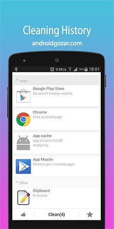 easyapps-cleanexpert-2
