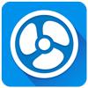 easyx-coolermaster-icon