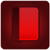 ebook-converter-icon