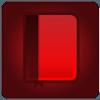 Ebook Converter 3.5 دانلود نرم افزار تبدیل فرمت کتاب های الکترونیکی