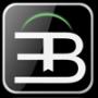 ebookdroid-icon