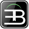 ebookdroid-icon