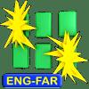 ectaco-flashcards-enfa-icon